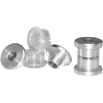 Gooden Tight™ Handlebar Riser Bushing Kit
