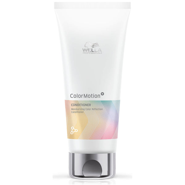 Wella - ColorMotion+ Conditioner