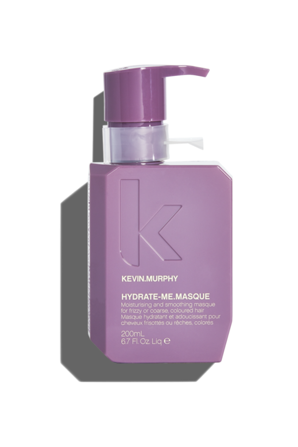 Kevin Murphy - Hydrate.Me Masque