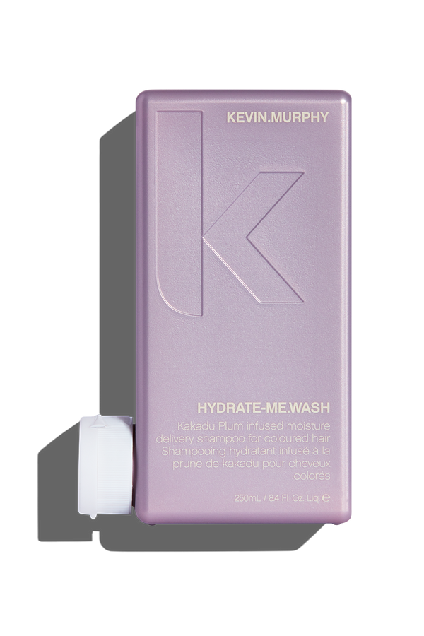 Kevin Murphy - Hydrate-Me.Wash