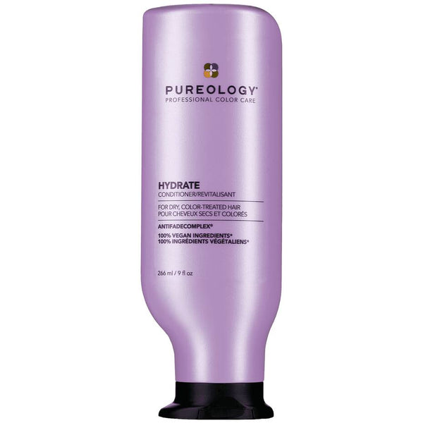 Pureology - Hydrate Conditioner