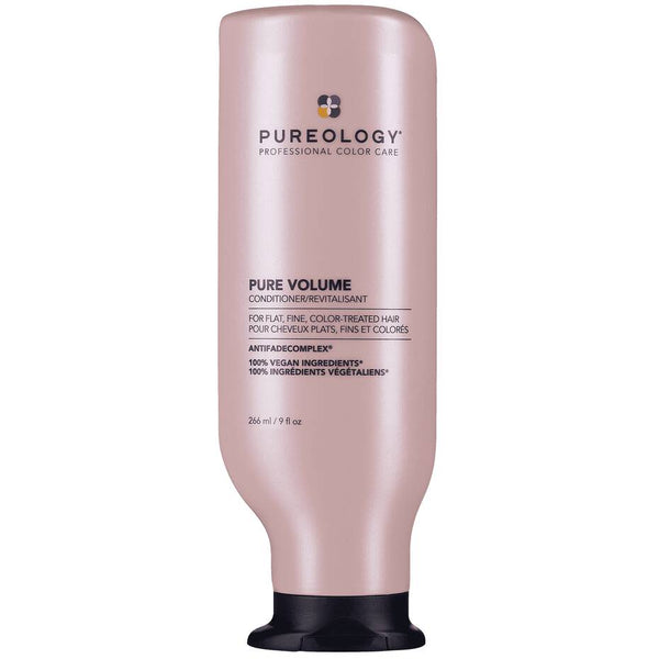 Pureology - Volume Conditioner