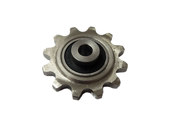 HAM-0865 | Idler Sprocket Assembly