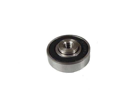 HAM-2111 | Idler Bearing Assembly