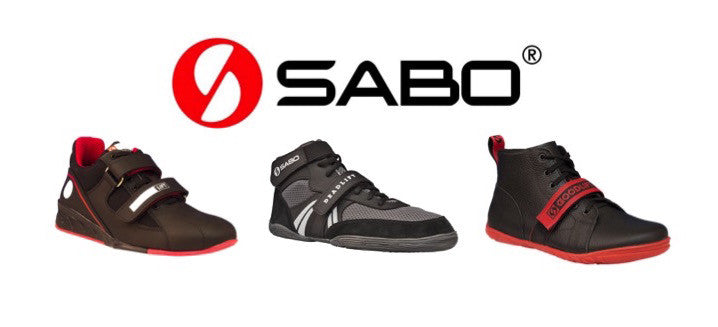 Sabo Shoes