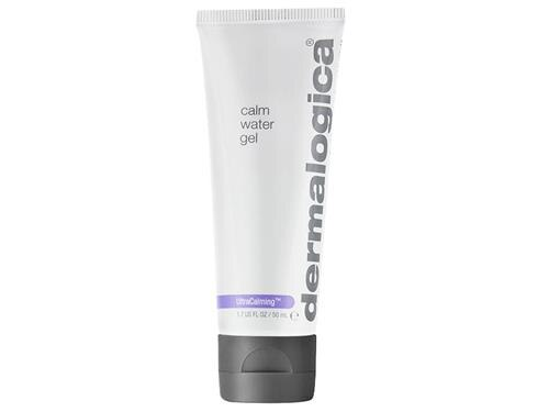 Dermalogica Keep Calm Water Gel 50m Dry and sensitive skin moisturizing Water-Gel moisturizing