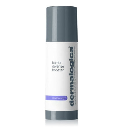 Dermalogica Barrier Defense Booster (for sensitive skin types)