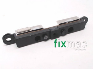 Webcam Apple iMac 21.5  A1311 Mid 2011 806-1523 806-1524
