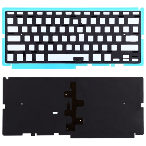 Backlight Teclado MacBook Pro 15  A1286