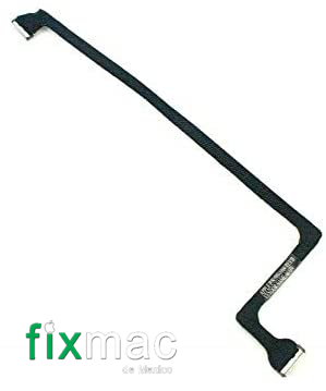 Cable Flex Wifi iMac 27  2009 2010 A1312