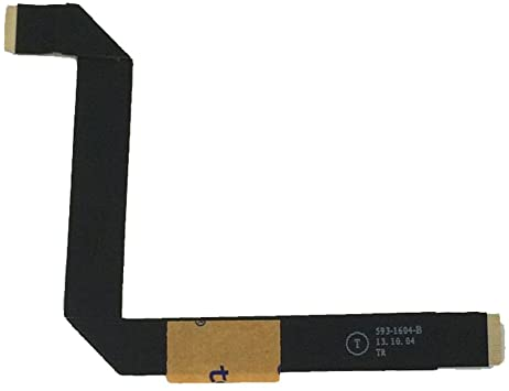 Cable Flex Trackpad Touchpad MacBook Air 13  2013-2017 A1466 593-1604-B