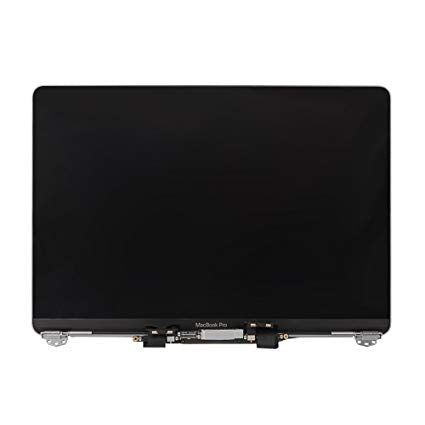 LCD Display MacBook Pro Retina 13 2016-2017 A1706 A1708 Space Grey
