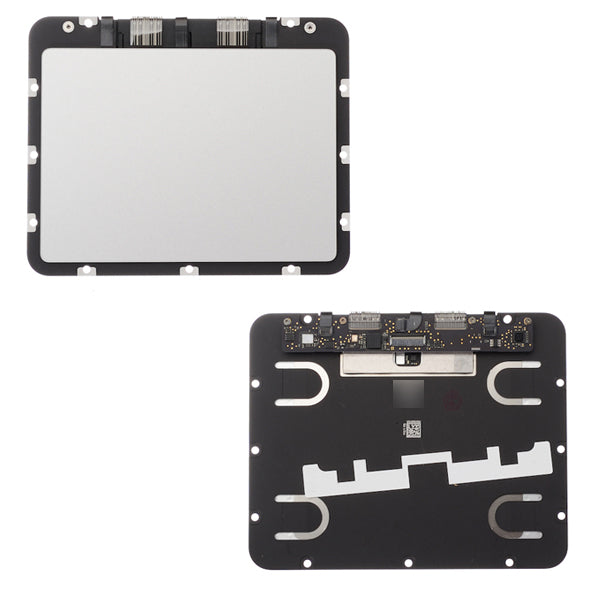 Trackpad Touchpad MacBook Pro Retina 15