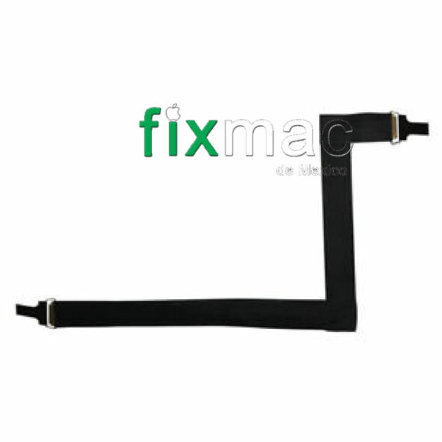 Cable Flex Video iMac 27  2011 A1312