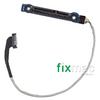 Cable Flex Disco Duro MacBook Black/White 13  2006-2009 A1181