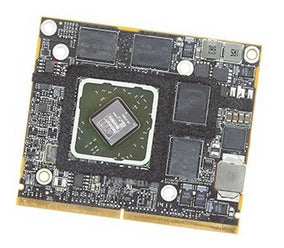 Tarjeta Video 512MB AMD Radeon HD 5670 iMac 21 /27   2011 A1311/A1312