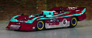 Product image of PORSCHE, PORSCHE 917