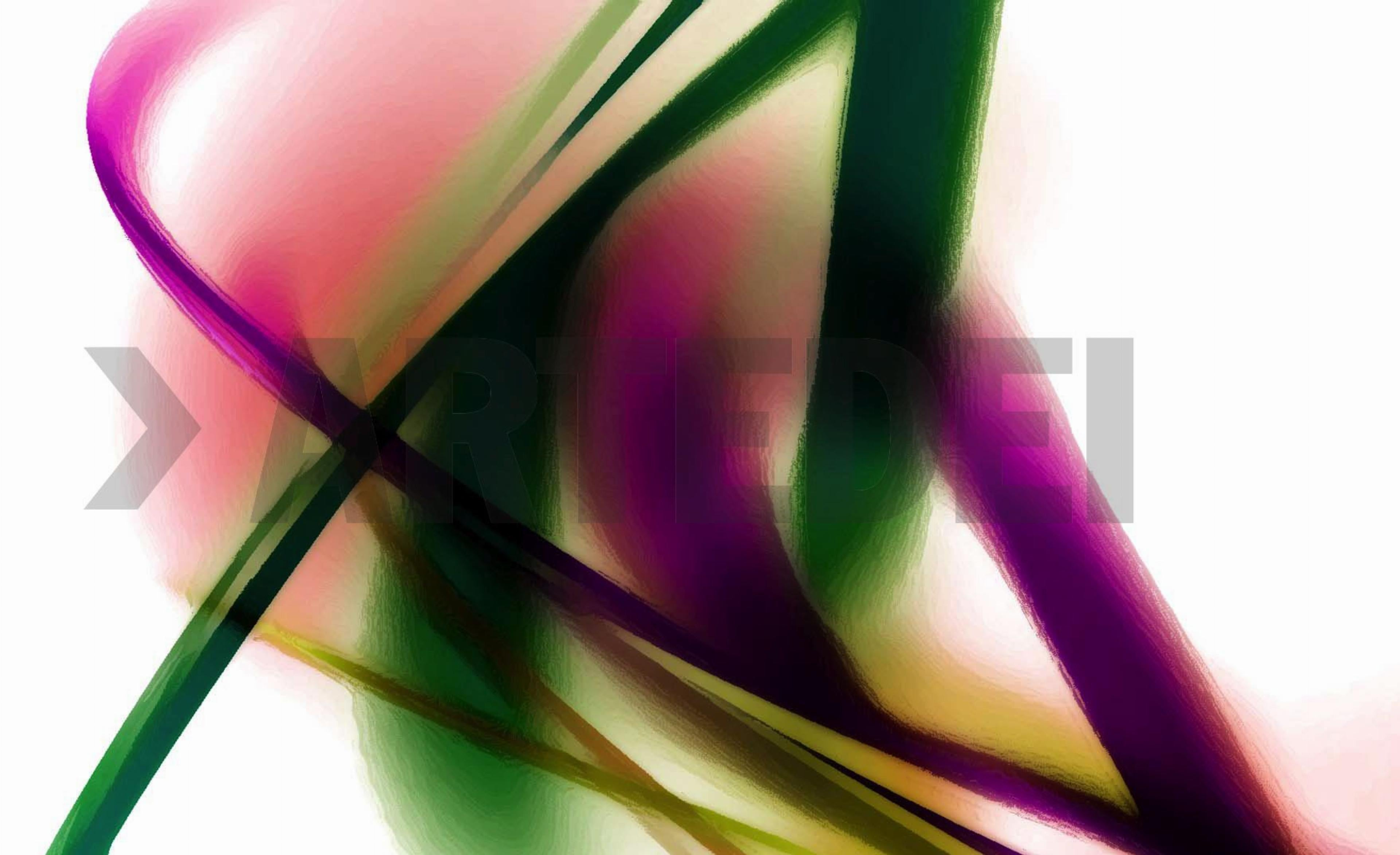 Product image of ARTIST-NIRVANA-LICHT, COLLECTION-IRREGULAR-AND-DIGITAL, SERIES-TULIP