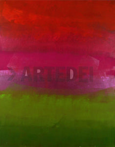 Product image of ARTIST-KARIN-RIEDER, COLLECTION-CLASSIC-ABSTRACT-II, SERIES-ARC-EN-CIEL