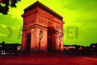 Product image of ARC DE TRIOMPH PARIS, FRANKREICH, PARIS