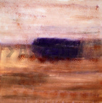 Product image of ARTIST-KARIN-RIEDER, COLLECTION-CLASSIC-ABSTRACT-IV, SERIES-DUSTY