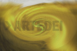 Product image of ARTIST-MICHEL-STRAVOS, SERIES-TZENDENTAL