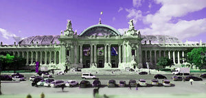 Product image of FRANKREICH, GRAND PALAIS PARIS, PARIS
