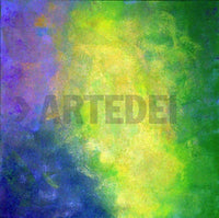 Product image of ARTIST-KARIN-RIEDER, COLLECTION-CLASSIC-ABSTRACT-III, SERIES-NEO