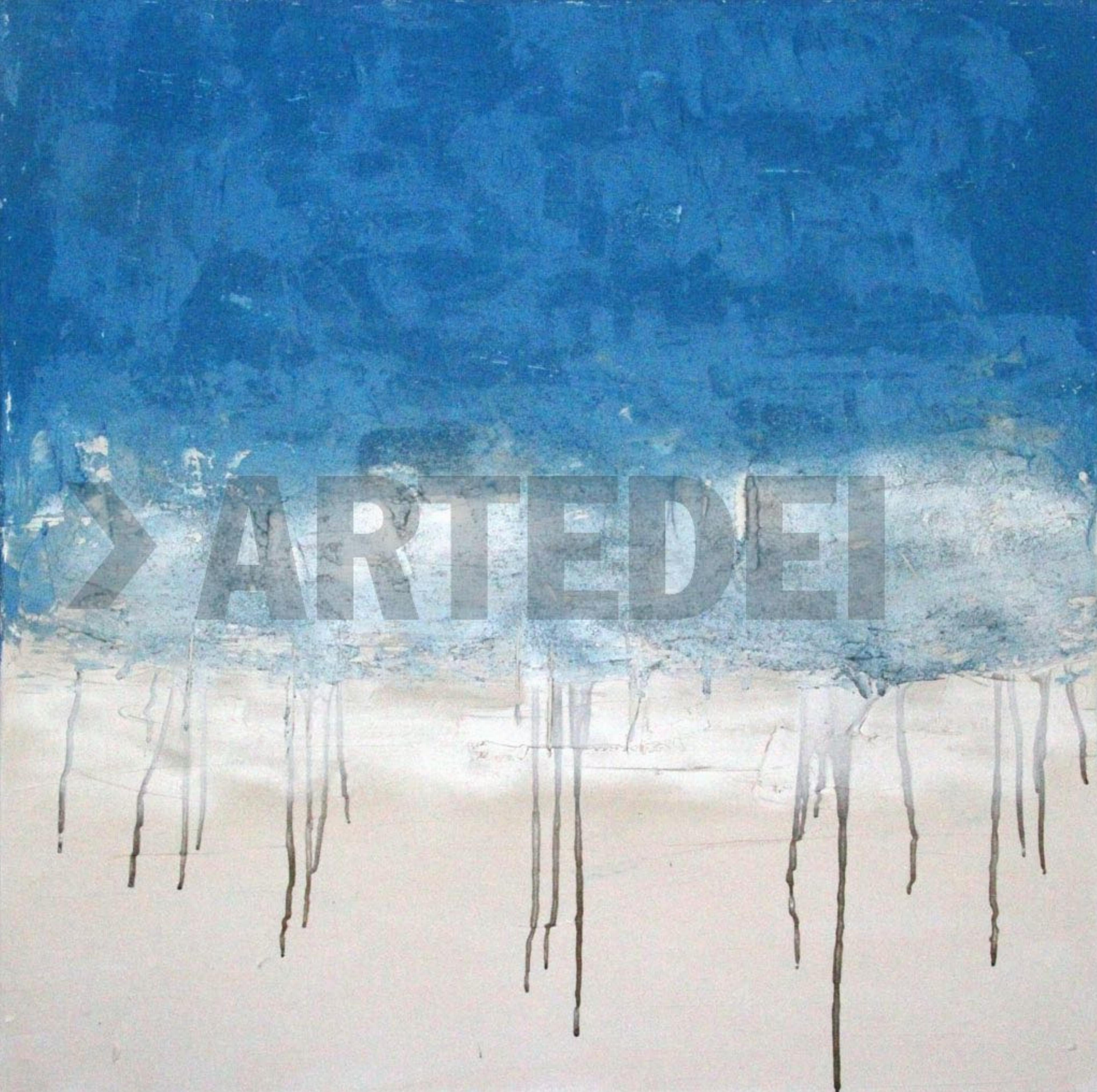 Product image of ARTIST-KARIN-RIEDER, COLLECTION-CLASSIC-ABSTRACT-III, SERIES-ARCTIC