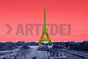 Product image of EIFFELTURM, FRANKREICH, PARIS