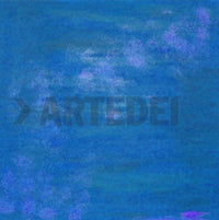 Product image of ARTIST-KAREN-HELDER, COLLECTION-ABSTRACTULUS, SERIES-AZUR