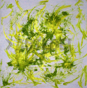 Product image of ARTIST-KARIN-RIEDER, COLLECTION-ABSTRACTULUS, SERIES-SPLASH