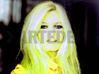 Product image of ARTIST-GEORG-EVALIS, BRIGITTEBARDOT, COLLECTION-CELEBRITIES, SERIES-BARDOT