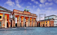 Product image of BERLIN, BRANDENBURGER TOR, DEUTSCHLAND