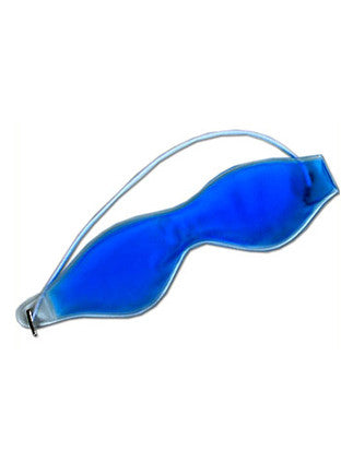 Eye Mask GD1031