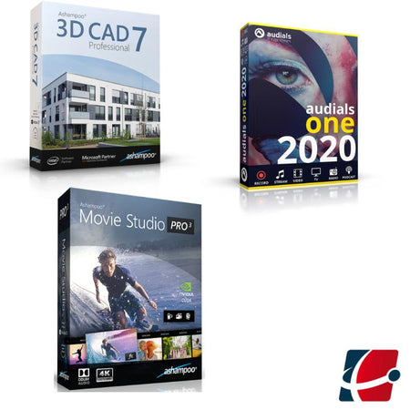 Multimedia | Best4software