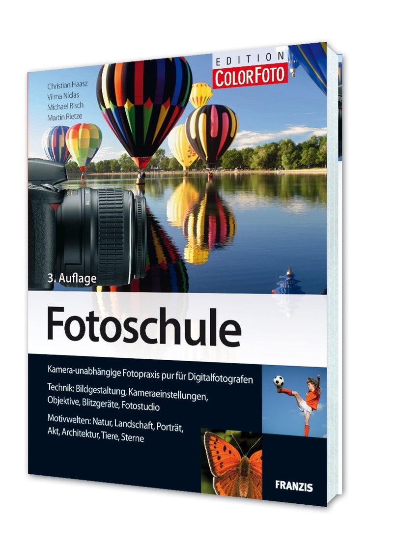 Ashampoo Digitale Fotografie ESD - Best4software