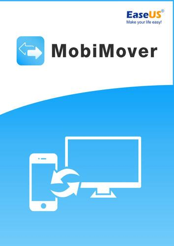 EaseUS MobiMover 4.0 ESD - Best4software