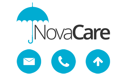 NovaBACKUP® PC v19 inkl. NovaCare ESD - Best4software
