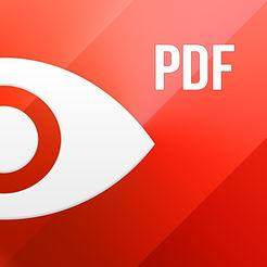 PDF Expert - Best4software