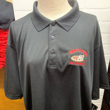 Load image into Gallery viewer, Jimmy's Pizza Polo Shirt