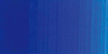 Holbein Heavy Body -  Cobalt Blue Hue 60ML TUBE