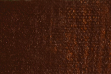 Load image into Gallery viewer, Kama Burnt Umber Oil Paint