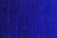 Load image into Gallery viewer, Kama French Ultramarine (RS) Oil Paint