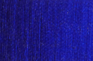 Kama French Ultramarine (RS) Oil Paint