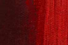 Load image into Gallery viewer, Kama Alizarin Crimson Oil Paint