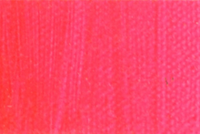 Load image into Gallery viewer, Kama Fluorescent Red Oil Paint