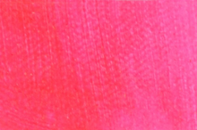 Load image into Gallery viewer, Kama Fluorescent Pink Oil Paint