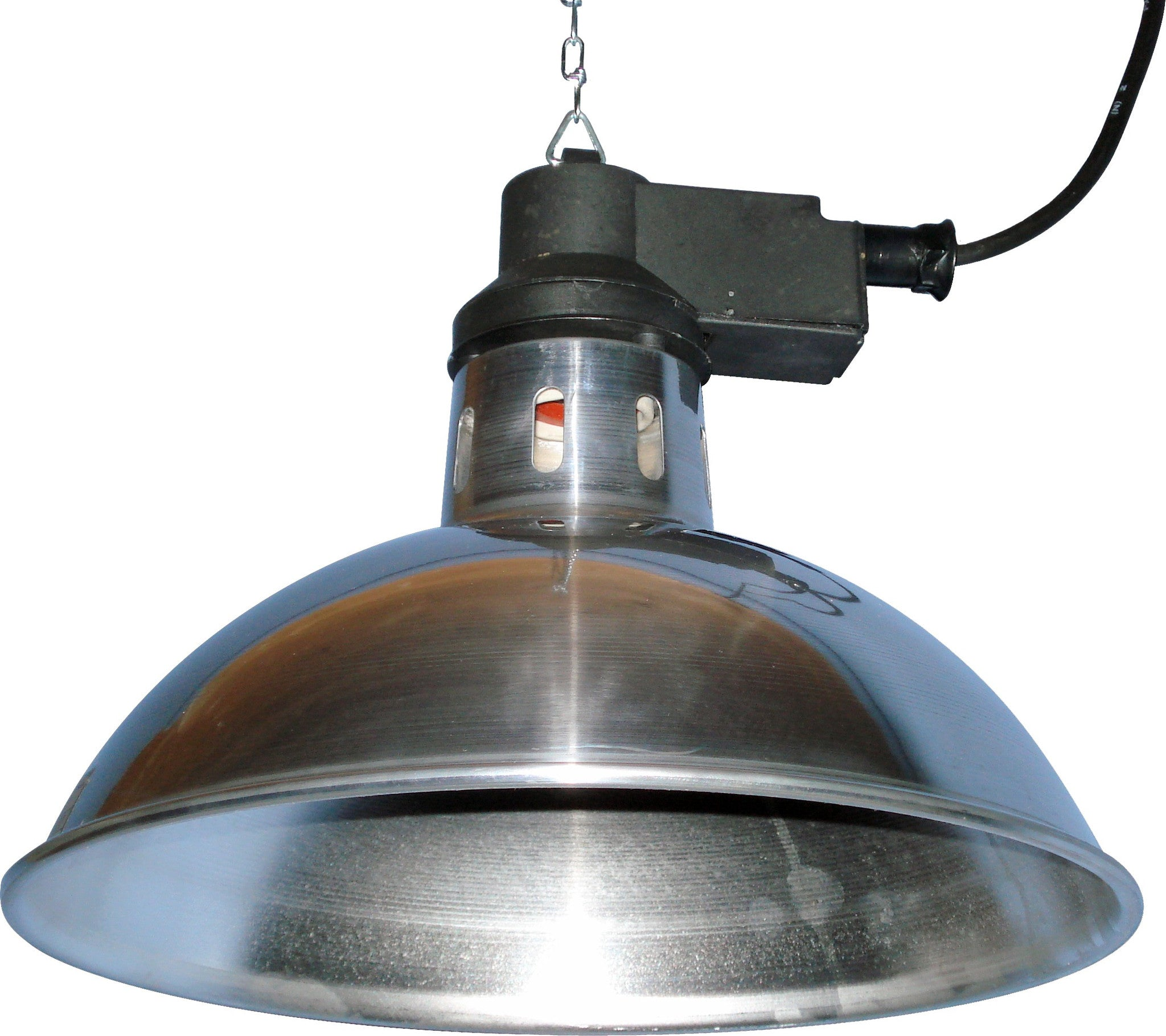 Bhwt Traditional Infra Red Lamp