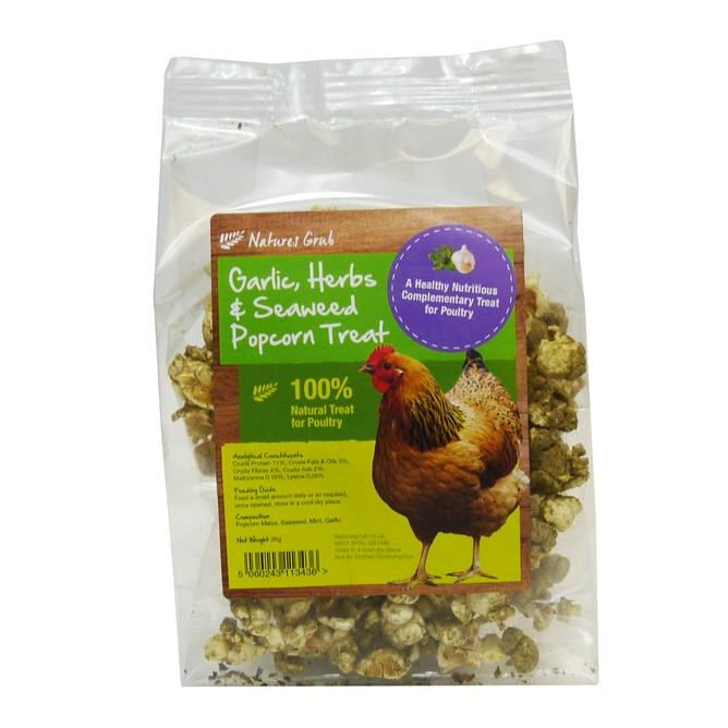 'Spring Chicken Super Saver' Bundle
